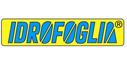 Idrofoglia