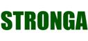 Stronga
